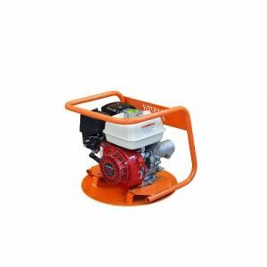 Drive Units , Pumps and Vibrators