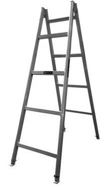 Adjust Painters Trestles - 1800mm - $315 ea