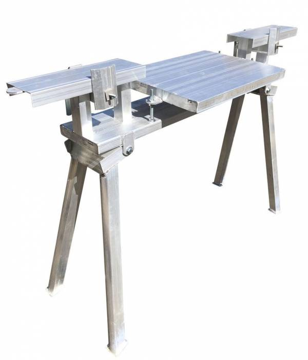 Tommy Tucker Drop Saw Bench