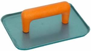 Steel Floats - Masterfinish | Steel Floats - Masterfinish | Steel Floats - Masterfinish