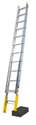 Bailey 3.8 - 6.2m 130kg Aluminium Leveller 12 Extension Ladder | Bailey 3.8 - 6.2m 130kg Aluminium Leveller 12 Extension Ladder | Bailey 3.8 - 6.2m 130kg Aluminium Leveller 12 Extension Ladder | Bailey 3.8 - 6.2m 130kg Aluminium Leveller 12 Extension Ladder | Bailey 3.8 - 6.2m 130kg Aluminium Leveller 12 Extension Ladder