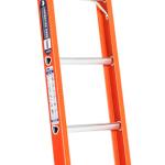 Ladamax Fibreglass Straight Ladder - 150kg Industrial Rated12'(3.6m)   Ladamax Fibreglass Straight Ladder - 150kg Industrial Rated12'(3.6m)   Ladamax Fibreglass Straight Ladder - 150kg Industrial Rated12'(3.6m)   Ladamax Fibreglass Straight Ladder - 150kg Industrial Rated12'(3.6m)