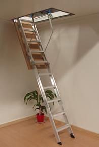 Aluminium Access Attic Ladder | Aluminium Access Attic Ladder | Aluminium Attic Access Ladder | Aluminium Attic Access Ladder | Aluminium Attic Access Ladder