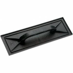 OX Professional Plastic Float