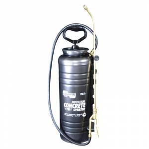Chapin 1979 13.2 litre Pressure Concrete Sprayer