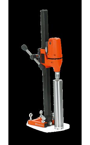 Husqvarna Gyro Core Drill