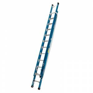 BAILEY 2.7m - 3.9 150kg Rated Fibreglass Extension Ladder | BAILEY 2.7m - 3.9 150kg Rated Fibreglass Extension Ladder | BAILEY 2.7m - 3.9 150kg Rated Fibreglass Extension Ladder | BAILEY 2.7m - 3.9 150kg Rated Fibreglass Extension Ladder