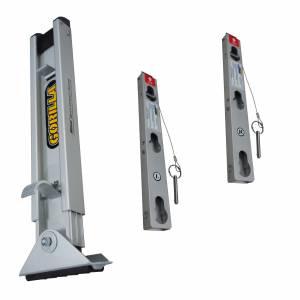 Gorilla Ladder Leveller Kit | Gorilla Ladder Leveller Kit