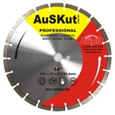 Auskut Diamond Quick Cut Saw Blades