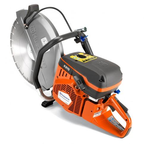 Husqvarna Power Cutter K970 | Husqvarna Power Cutter K970 | Husqvarna Power Cutter K970 | Husqvarna Power Cutter K970