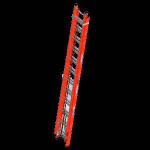 "Ladamax Fibreglass Extension Ladder 12"" - 21"" (3.9m - 6.3m) - New Product | Ladamax Fibreglass Extension Ladder 12"" - 21"" (3.9m - 6.3m) - New Product | Ladamax Fibreglass Extension Ladder 12"" - 21"" (3.9m - 6.3m) - New Product"