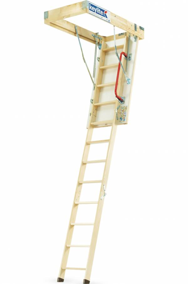 KeyLite Loft Ladders (From $449 incl GST) | KeyLite Loft Ladders (From $449 incl GST) | KeyLite Loft Ladders (From $449 incl GST) | KeyLite Loft Ladders (From $449 incl GST) | KeyLite Loft Ladders (From $449 incl GST) | KeyLite Loft Ladders (From $449 incl GST) | KeyLite Loft Ladders (From $449 incl GST) | KeyLite Loft Ladders (From $449 incl GST) | KeyLite Loft Ladders (From $449 incl GST)