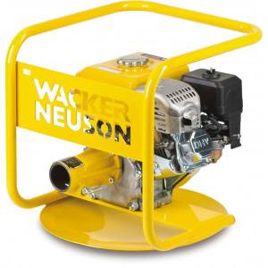 Wacker Neuson MD3.5 Petrol Drive Unit