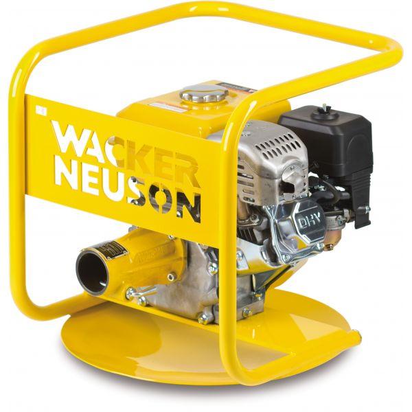 Wacker Neuson MD3.5 Petrol Drive Unit