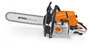 STIHL GS 461 Concrete Saw | STIHL GS 461 Concrete Saw