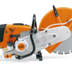 STIHL TS 800 Cutquik® Cut-Off Saw