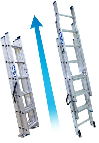 Bailey Triple Extension Ladder 135KG Rated | Bailey Triple Extension Ladder 135KG Rated | Bailey Triple Extension Ladder 135KG Rated | Bailey Triple Extension Ladder 135KG Rated | Bailey Triple Extension Ladder 135KG Rated | Bailey Triple Extension Ladder 135KG Rated