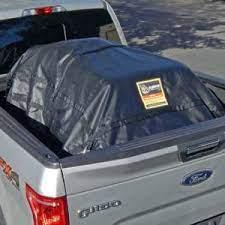 Gladiator Waterproof Cargo Nets